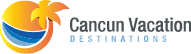 Cancun Vacation Destinations