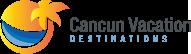 Cancun Vacation Destinations